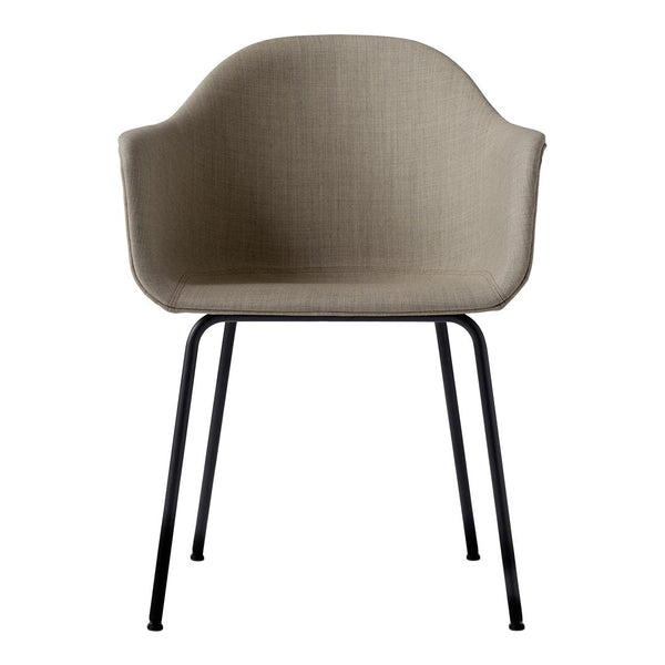 Harbour Chair - Fully Upholstered
