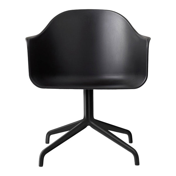 Harbour Chair - Swivel Base