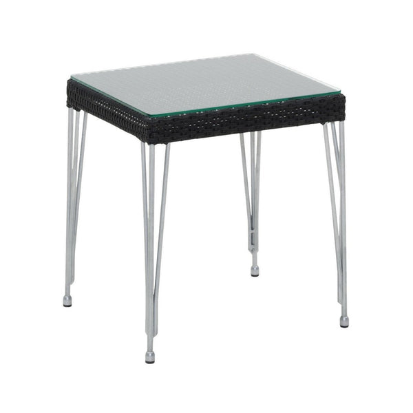Mercur Outdoor Side Table