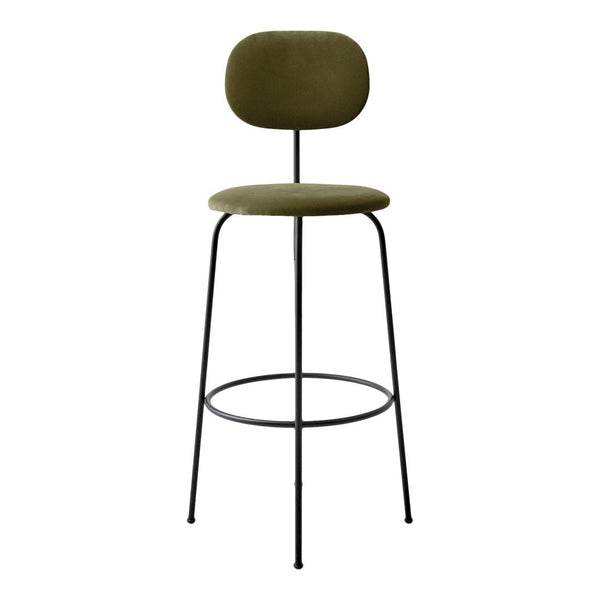 Afteroom Bar Chair Plus - Fully Upholstered