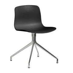 About A Chair Swivel / Solid Seat (AAC10)