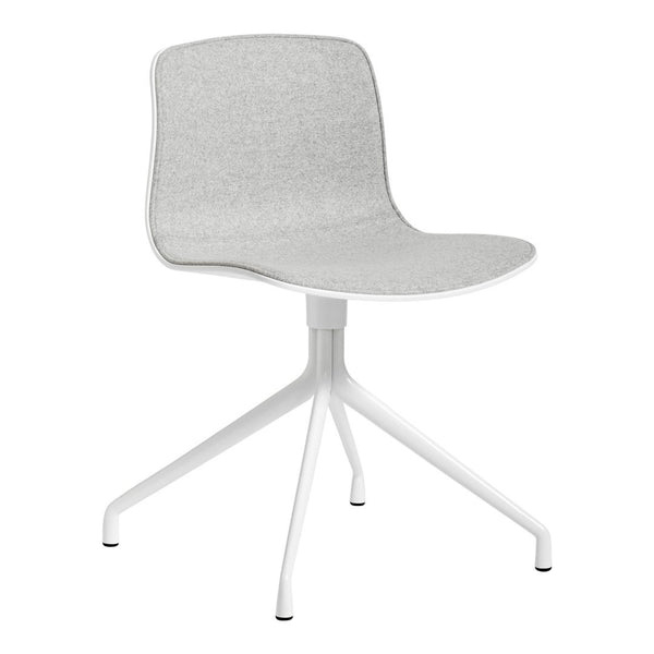 About A Chair: AAC10 - Front Upholstered