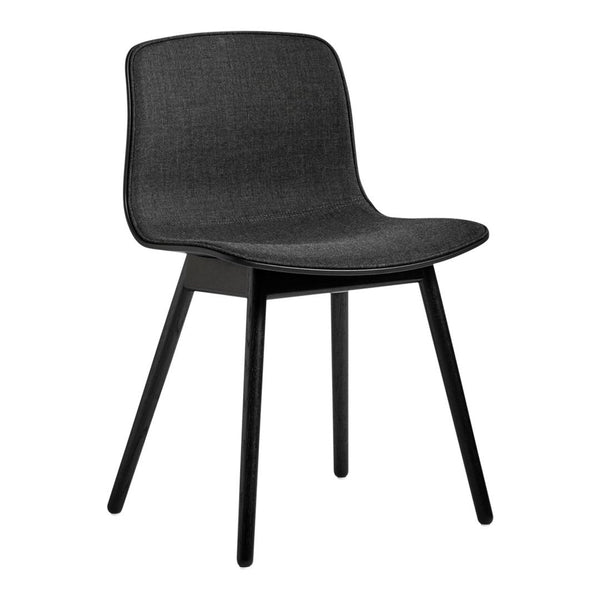 About A Chair: AAC12 - Front Upholstered