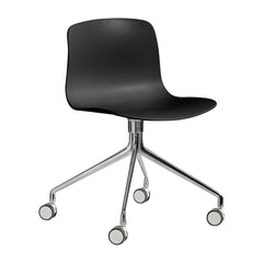 About A Chair Swivel / Solid Seat (AAC14)