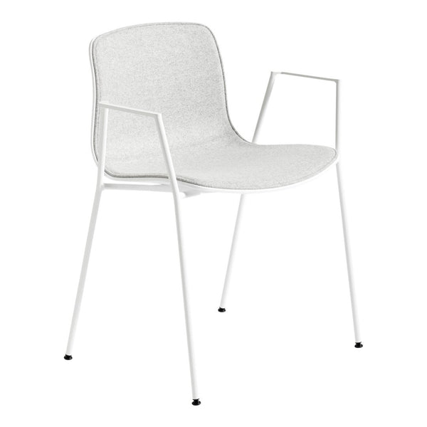 About A Chair: AAC18 - Front Upholstered