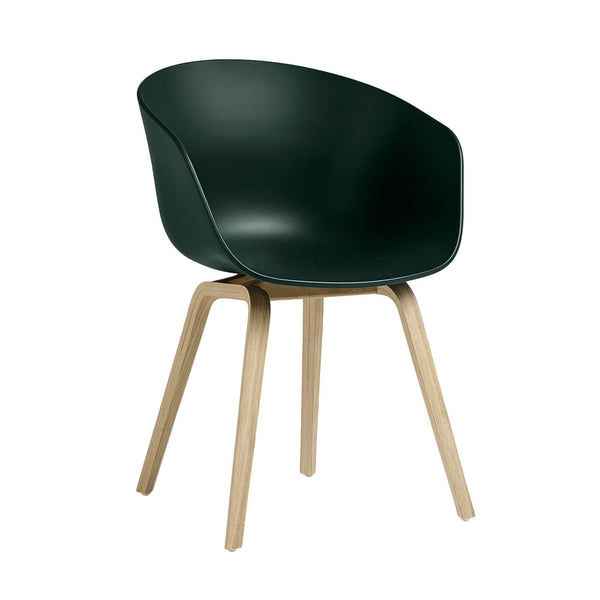 hay about a chair aac22 by hee welling danish design store. Black Bedroom Furniture Sets. Home Design Ideas