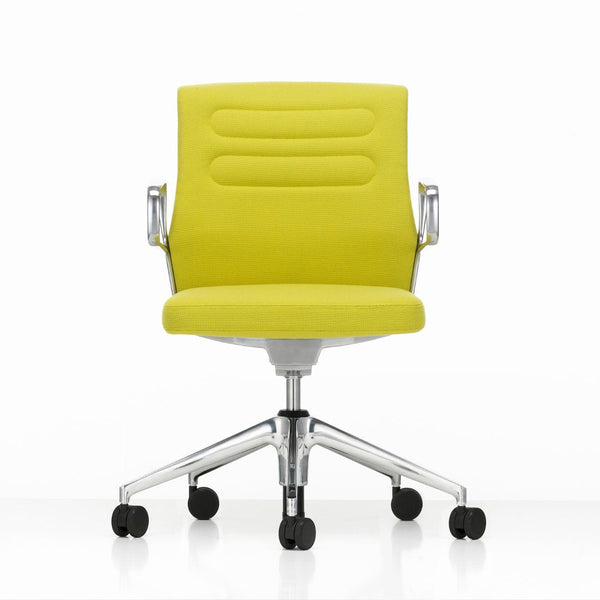 AC 5 Studio Office Chair