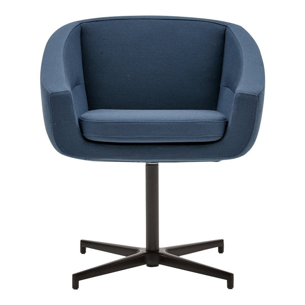 Aiko Swivel Chair