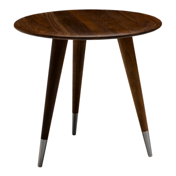 AK2510 Point End Table