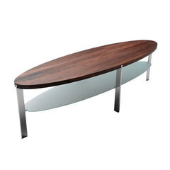 AK960-80 Coffee Table
