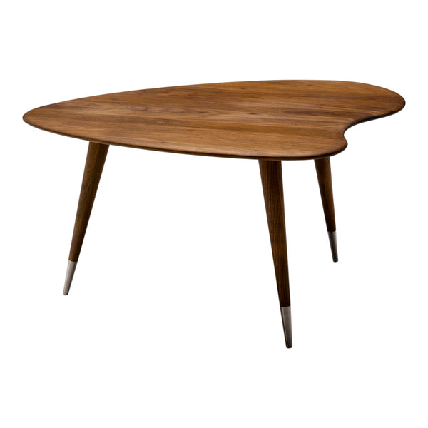 AK2560 Point Strawberry Coffee Table