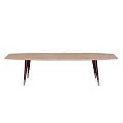 AK2580 Point Coffee Table
