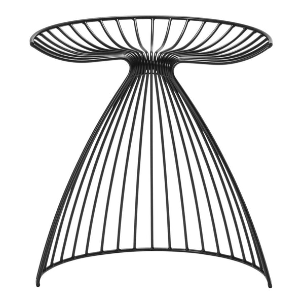 Angel Stool