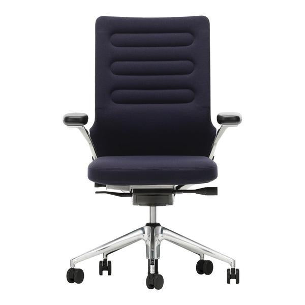 AC 5 Work Office Chair