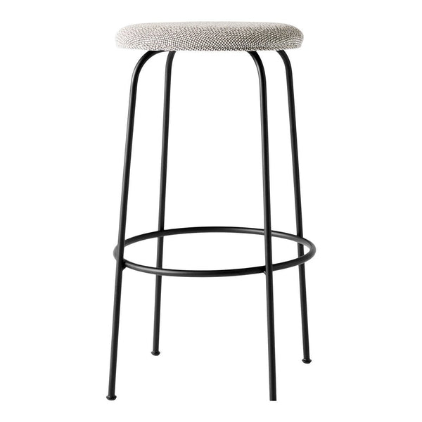 Afteroom Bar Stool - Seat Upholstered