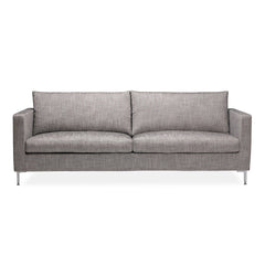 Alex 2.5-Seater Sofa