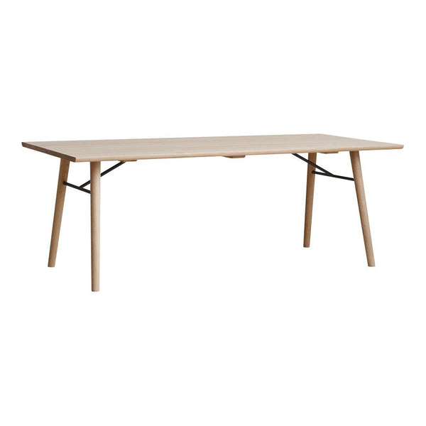 Alley 180 Dining Table