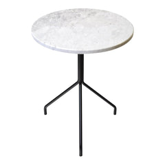 AllForOne Table/Stool