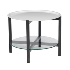Anika Tray Coffee Table