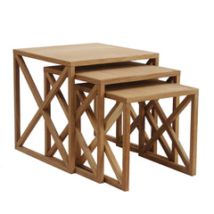 Anika Nest of Tables