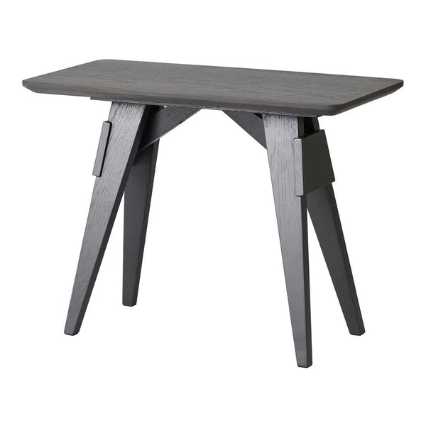 Arco Mini Table