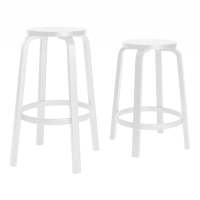 Bar Counter Stools By Andersen Furniture Andtradition More Danish Design Store