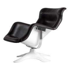 Karuselli Lounge Chair