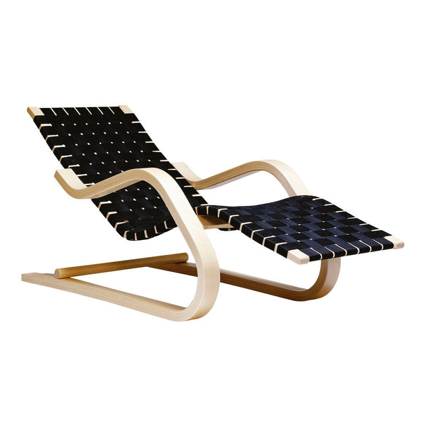Lounge Chair 43