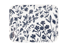 Artek Meadow Flower Big Tray