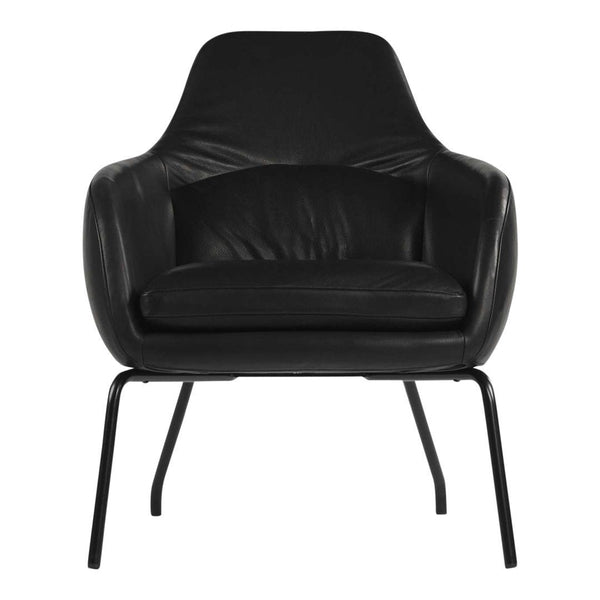 Asento Lounge Chair