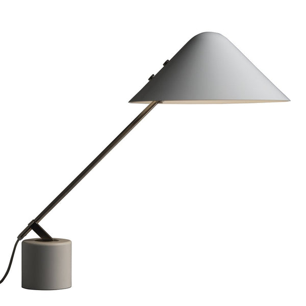 Swing Vip Task Light