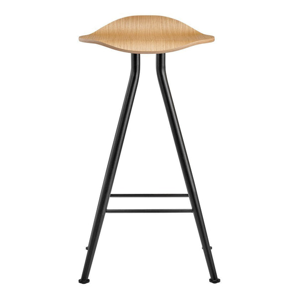 Barfly Counter Stool