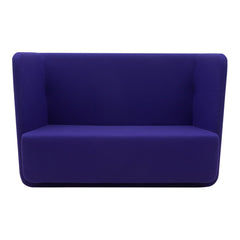 Basket Sofa Low