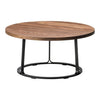 Barbry Coffee Table