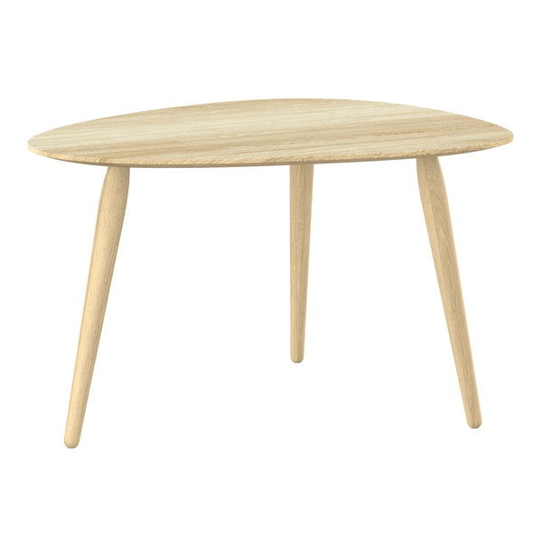 "PLAYtrioval Table - 26"" x 22"""