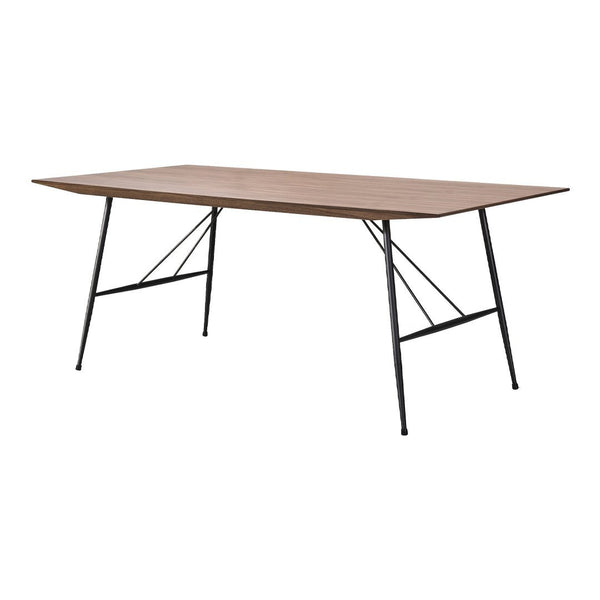Soborg Table