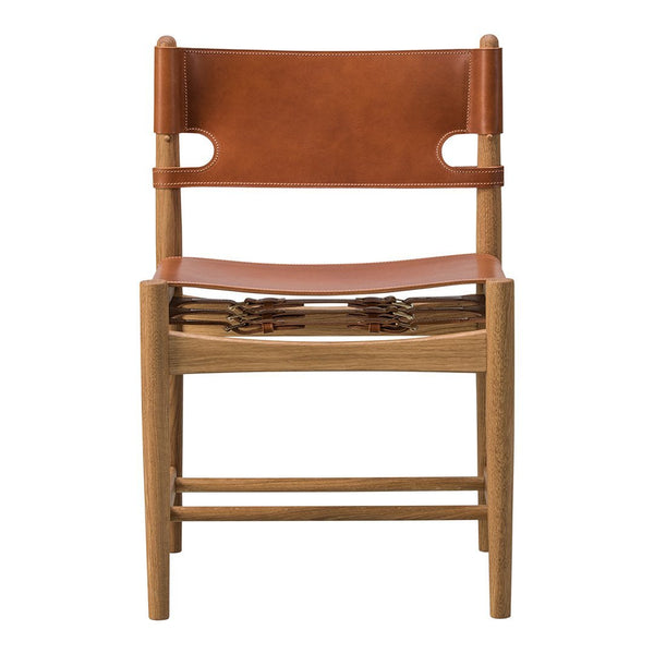 Spanish Dining Chair