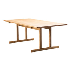 Mogensen 6286 Dining Table