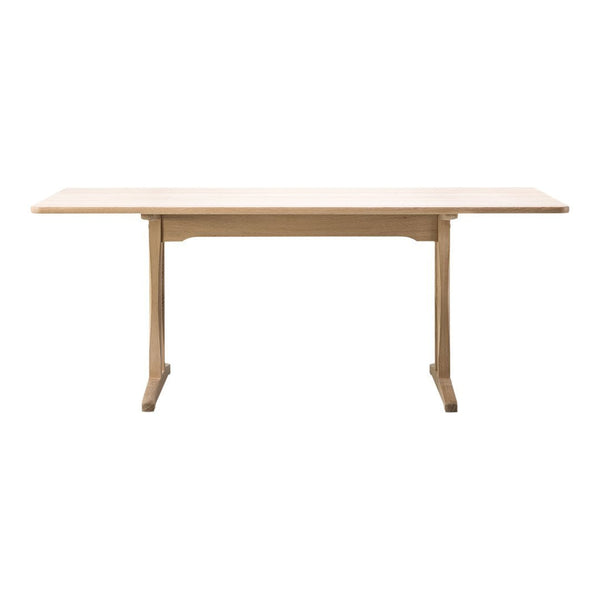 Mogensen C18 Dining Table