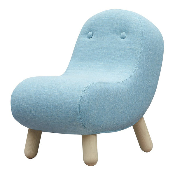 Admirable Bob Chair Home Interior And Landscaping Oversignezvosmurscom