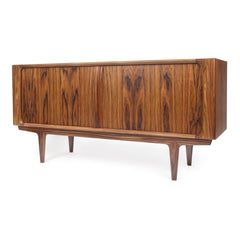 Sideboard No. 142