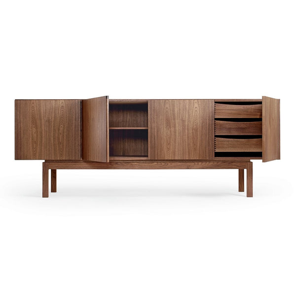 Sideboard No. 183