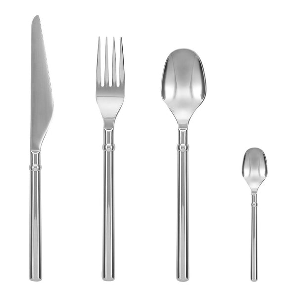 Banquet Cutlery Gift Box (16 Pack)