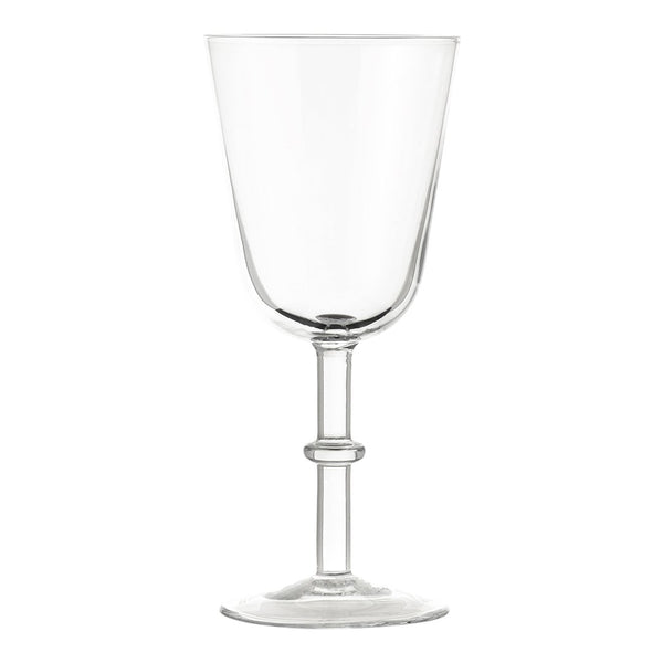 Banquet Wine Glasses