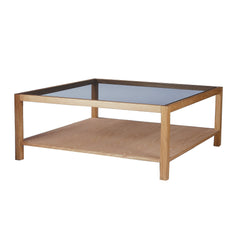 Bas 1 Coffee Table