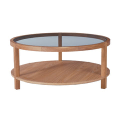 Bas 2 Coffee Table