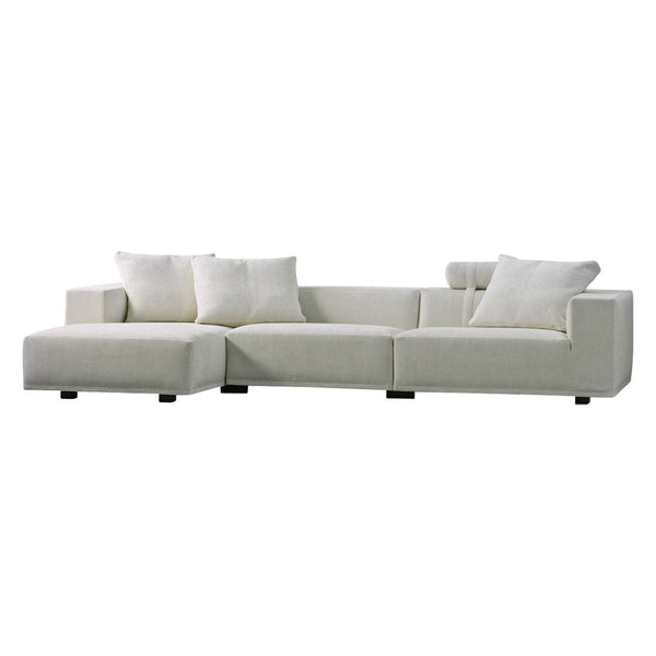 Baseline Sofa - Sectional