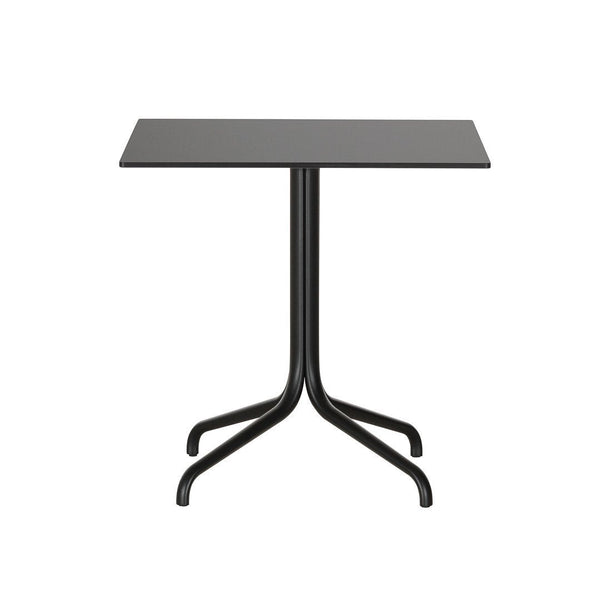 Belleville Bistro Table - Square - Outdoor