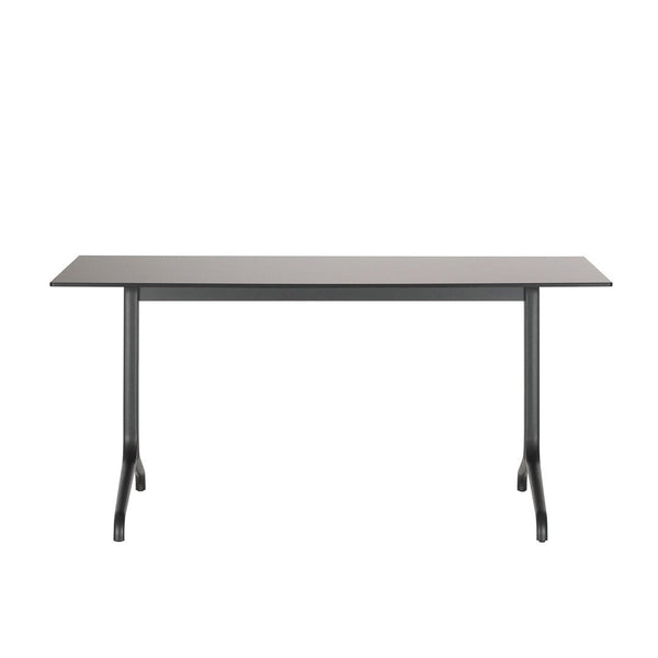 Belleville Bistro Table - Rectangular - Indoor