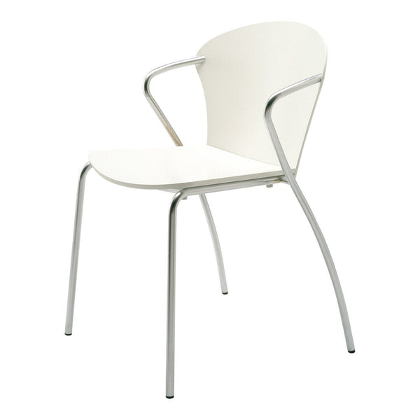 Bessi Stacking Chair